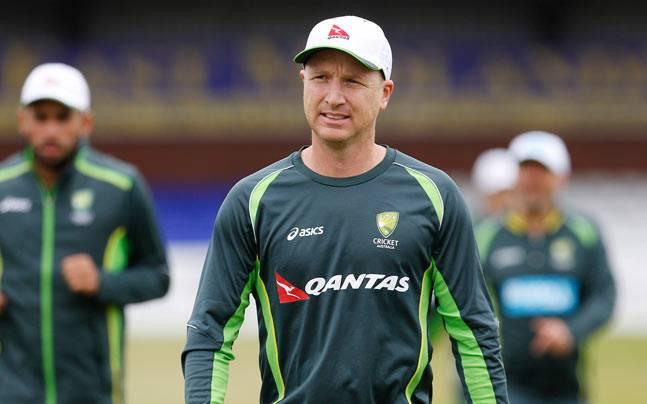 आईपीएल 2020: ऑस्ट्रेलिया के पूर्व विकेटकीपर ब्रैड हैडिन को इस IPL टीम ने बनाया अपना असिस्टेंट कोच