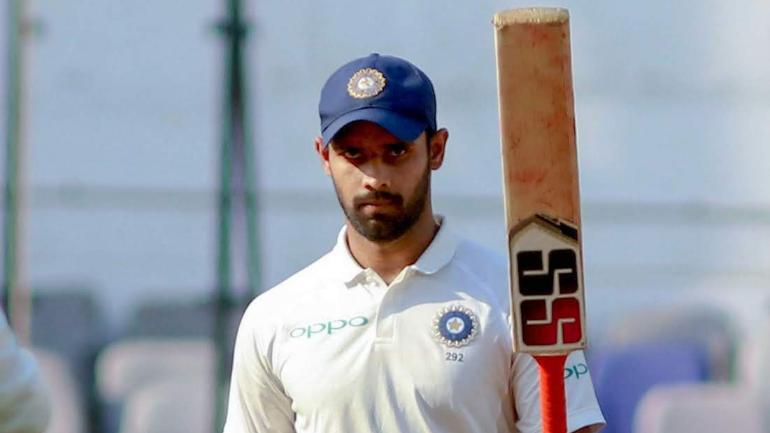 हनुमा विहारी की टीम इंडिया में जगह हुई पक्की, इस वजह से विराट चाहते हुए भी नहीं कर सकते नजरअंदाज 1