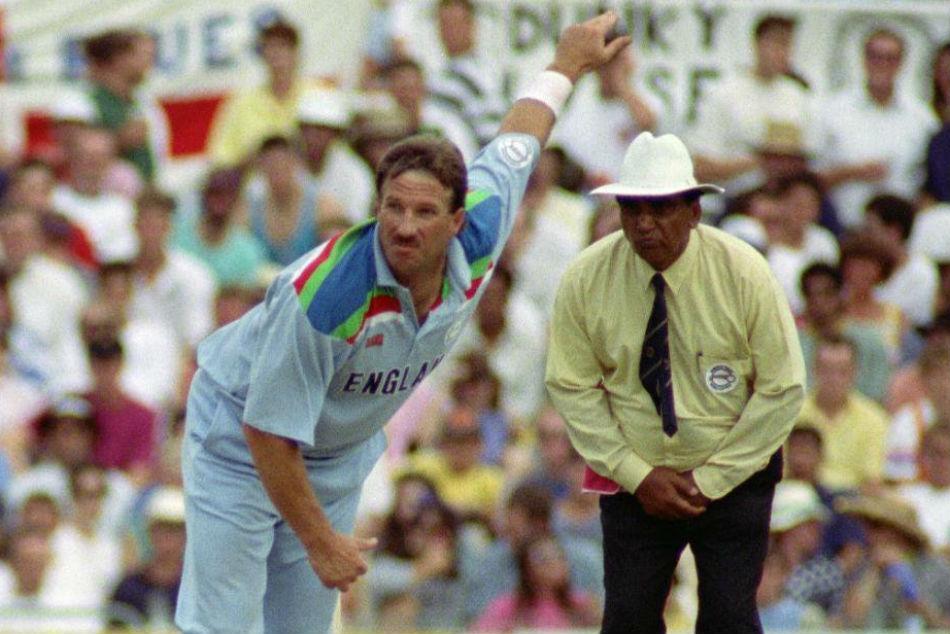 5 दिग्गज जिन्होंने वनडे मैच में कभी नहीं चटकाए 5 विकेट 1