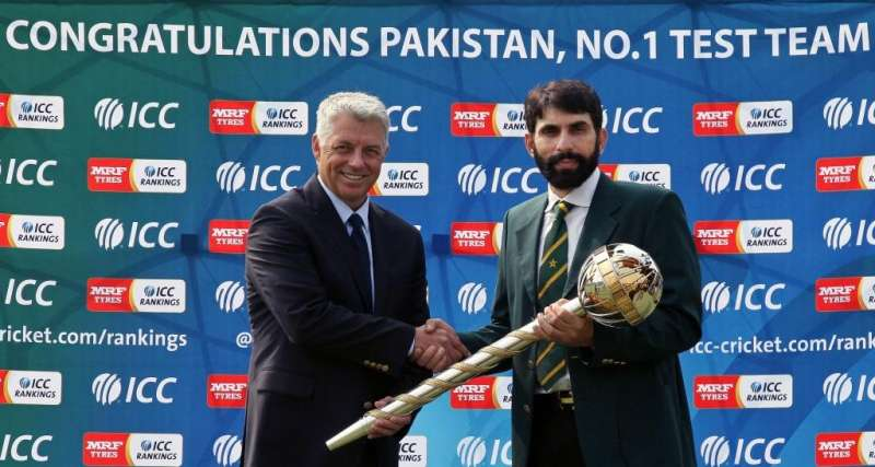 मिस्बाह उल हक़ बनेंगे पाकिस्तान टीम के नये मुख्य कोच, इस कदम से मिला संकेत 2