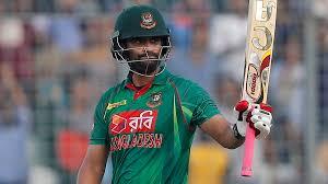 मुस्तफिजुर रहमान को अफगानिस्तान टेस्ट के खिलाफ दिया गया आराम, इस ऑलराउंडर को सौंपी कप्तानी 1