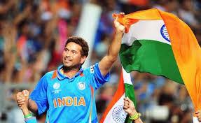 5 खिलाड़ी जिन्होंने अपने अंतरराष्ट्रीय क्रिकेट करियर में लगाए हैं ढ़ाई हजार से भी ज्यादा चौके 2