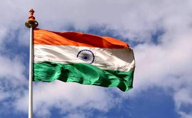 वेस्टइंडीज में विराट कोहली और टीम इंडिया ने कुछ इस तरह मनाया स्वतंत्रता दिवस, वीडियो आया सामने 1