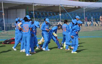 ऑस्ट्रेलिया ए के साथ सीरीज के लिए इंडिया ए टीम का हुआ ऐलान 5