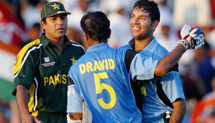 3 भारतीय बल्लेबाज जिन्होंने नंबर 4 रनों का लगाया था रनों का अंबार