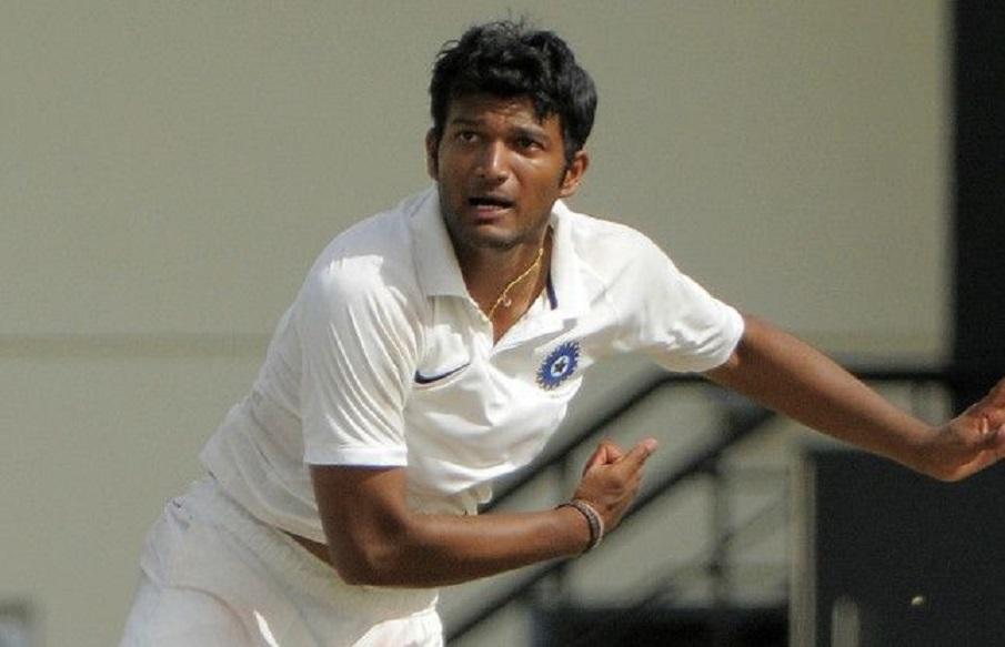 15 सालों में 8777 रन और 491 विकेट लेने के बाद भी अब तक इस भारतीय खिलाड़ी को नहीं मिला टीम इंडिया में जगह 2
