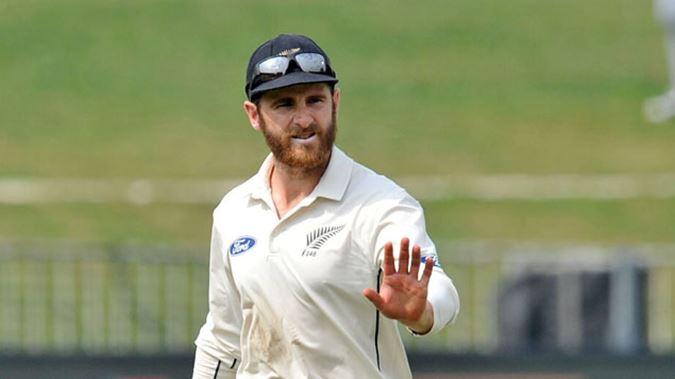 वर्तमान समय के टेस्ट क्रिकेट में ये पांच खिलाड़ी हैं स्लिप के बेहतरीन फील्डर, लिस्ट में 2 भारतीय