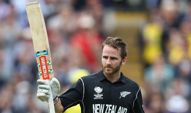 मौजूदा समय के इस भारतीय बल्लेबाज के सामने कभी भी बल्लेबाजी नहीं करना चाहते महेला जयवर्धने 2