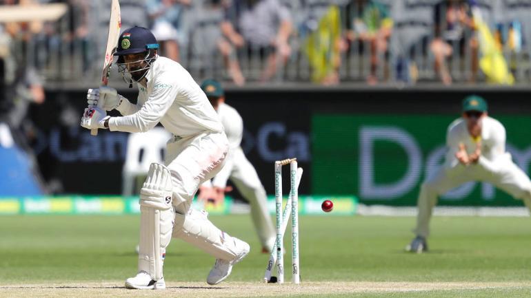 दक्षिण अफ्रीका के खिलाफ टेस्ट सीरीज के लिए भारतीय टीम घोषित, दो खिलाड़ियों की छुट्टी,इन्हें पहली बार जगह 1