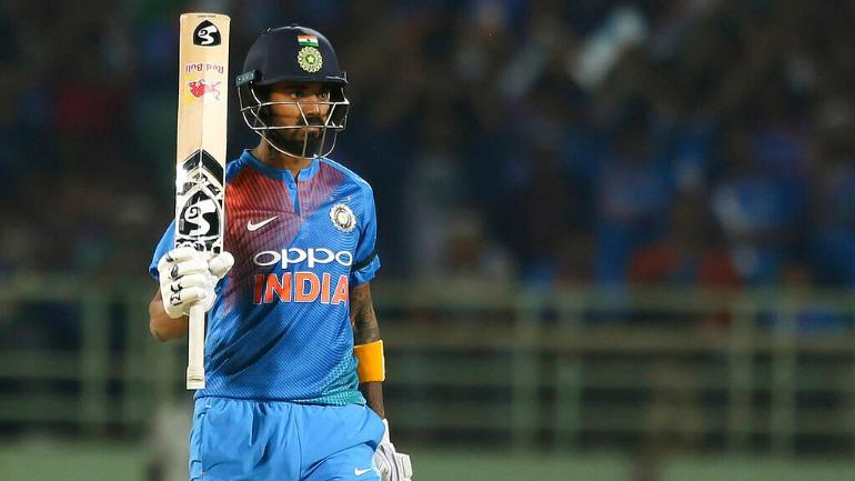 WI vs IND: वेस्टइंडीज के खिलाफ पहले वनडे में रोहित, धवन और के एल राहुल में से ये 2 खिलाड़ी कर सकते हैं पारी की शुरुआत 2
