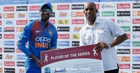 5 खिलाड़ी जो भारत-अफ्रीका टी-20 सीरीज में बन सकते हैं मैन ऑफ़ द सीरीज 24