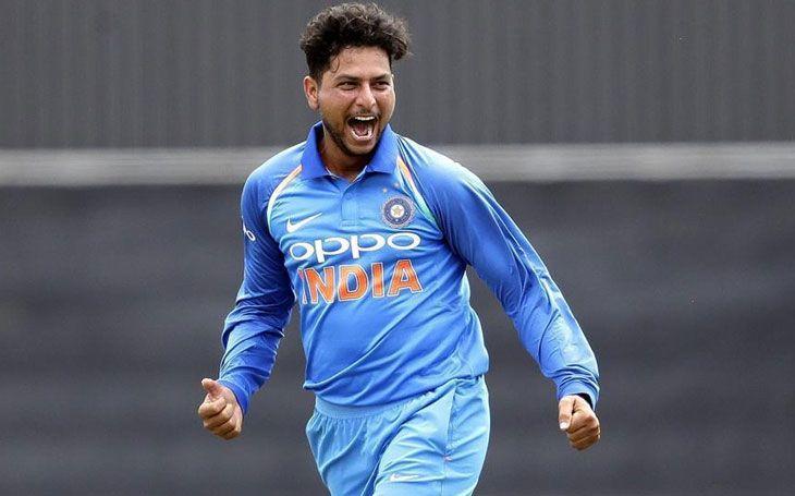 IND vs WI, दूसरा वनडे: मैच में लग सकती है रिकॉर्ड की झड़ी, शर्मनाक रिकॉर्ड से बचना चाहेगा भारत 2