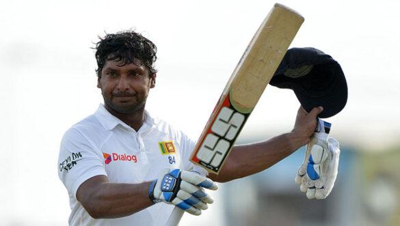 5 खिलाड़ी जिन्होंने अपने अंतरराष्ट्रीय क्रिकेट करियर में लगाए हैं ढ़ाई हजार से भी ज्यादा चौके 5