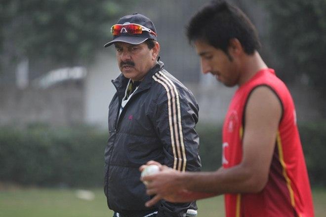 पूर्व भारतीय गेंदबाज ने बताया जसप्रीत बुमराह को वो तरीका जिससे हमेशा चोट से रह सकते हैं दूर 3