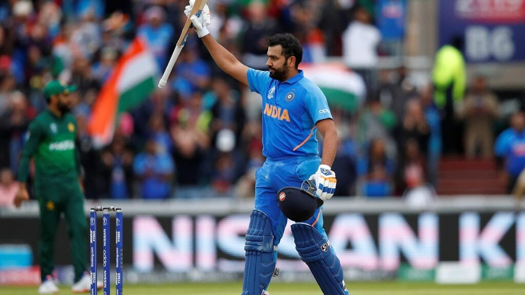 इमरान खान नहीं भूल पा रहे भारत के खिलाफ सरफराज के गेंदबाजी करने का फैसला, अब दिया यह बयान 2