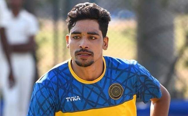 इन 5 तेज गेंदबाजों पर टीम इंडिया को जरुर लगाना चाहिए दांव