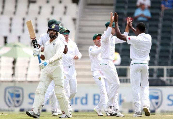 दक्षिण अफ्रीका के खिलाफ टी-20 सीरीज के लिए इस दिन होगी भारतीय टीम की घोषणा 3