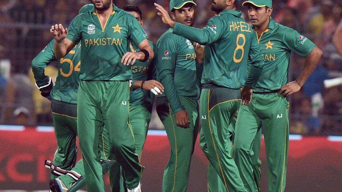 इन 5 पाकिस्तानी खिलाड़ियों के भारत में हैं सबसे ज्यादा प्रशंसक, लोग इज्जत से लेते हैं नाम