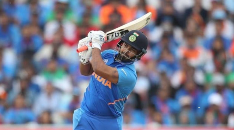 4 खिलाड़ी जो विश्व कप 2023 में कर सकते हैं नंबर 4 पर बल्लेबाजी, नंबर 1 प्रबल दावेदार 2