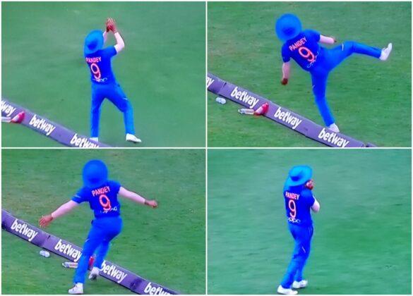 5 स्टार भारतीय खिलाड़ी जो विजय हजारे ट्रॉफी में रहे फ्लॉप, अब शायद ही मिले टीम इंडिया में जगह 22