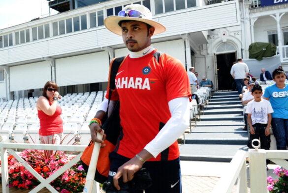 एस श्रीसंत की टीम में वापसी पर हो रही बात, इन 5 कारणों से नहीं मिल सकती टीम इंडिया में जगह 18