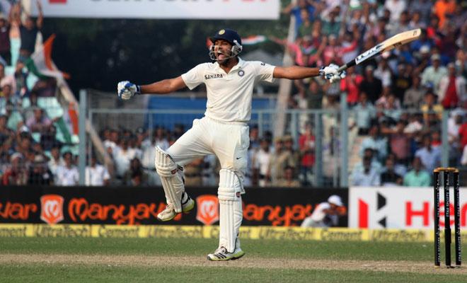 WIvIND: इन आंकड़ों के आधार पर रोहित शर्मा को मिलना चाहिए पहले टेस्ट में मौका 2