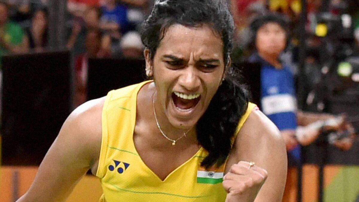 बैडमिंटन : विश्व चैंपियनशिप का मुकाबला आज से, भारत के कई धुरधंर होगें आमने-सामने