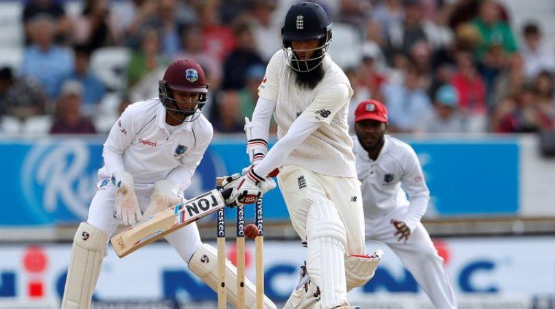 इंग्लैंड क्रिकेट बोर्ड ने टीम के 2020 घरेलू अंतरराष्ट्रीय मैचों की घोषणा की 4
