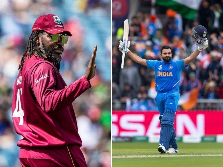 भारत और वेस्टइंडीज के दुसरे वनडे मैच में इन पांच खिलाड़ियों पर होंगी सभी की नजरें