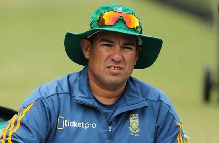 रसेल डोमिंगो बने बांग्लादेश क्रिकेट टीम के नए हेड कोच