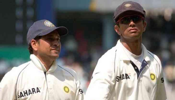 भारतीय क्रिकेट के काले सच, जिनसे आप अब तक होंगे अनजान