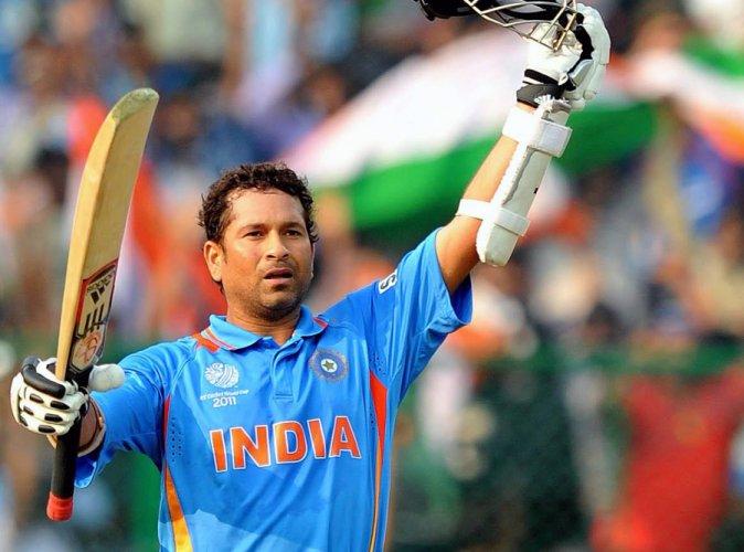 5 खिलाड़ी जिन्होंने अपने अंतरराष्ट्रीय क्रिकेट करियर में लगाए हैं ढ़ाई हजार से भी ज्यादा चौके 1