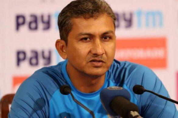 संजय बांगर ने कुलदीप यादव को लेकर टीम मैनेजमेंट से कही ये बात 13