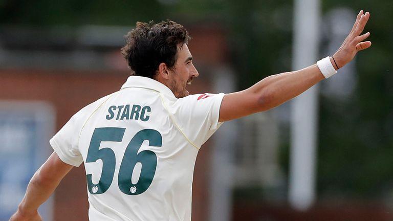हर्षा भोगले ने चुनी 2019 की टेस्ट प्लेइंग-XI, सिर्फ 2 भारतीय खिलाड़ियों को किया टीम में शामिल 2