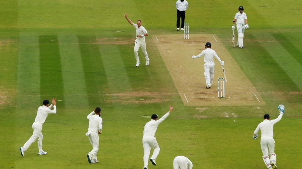 गौतम गंभीर ने टेस्ट क्रिकेट को बेहतर बनाने के लिए आईसीसी को दिया खास सुझाव 3