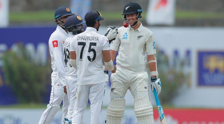 आईसीसी टेस्ट चैम्पियनशिप का पहला मैच जीतने के बाद टीम रैंकिंग के टॉप पर पहुंचा भारत, चौथे स्थान पर इंग्लैंड 2