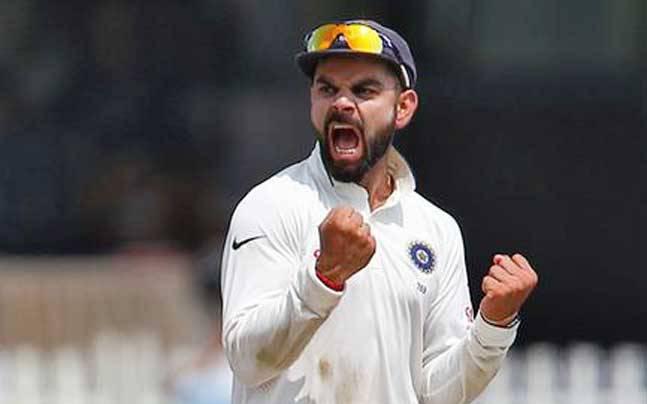 2021 तक इन 5 भारतीय खिलाड़ियों को टेस्ट टीम से कभी बाहर नहीं कर सकते चयनकर्ता और बीसीसीआई