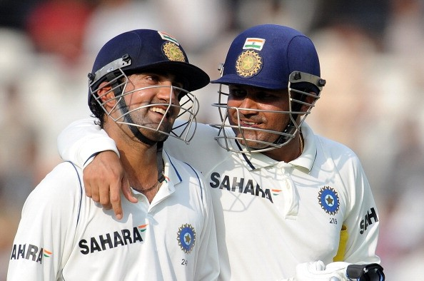 भारतीय क्रिकेट टीम के ये 10 खिलाड़ी हैं शुद्ध शाकाहारी, आज तक कभी नहीं किया मांस मदिरा का सेवन