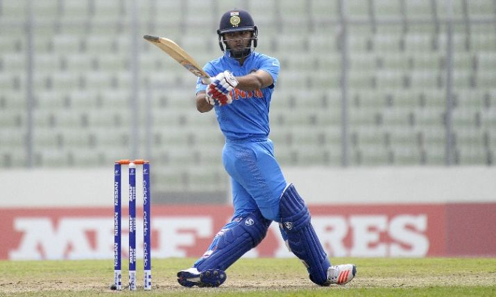 लगातार मिल रही जीत के बाद भी इन 3 कारणों से टेंशन में हैं कप्तान विराट कोहली 1
