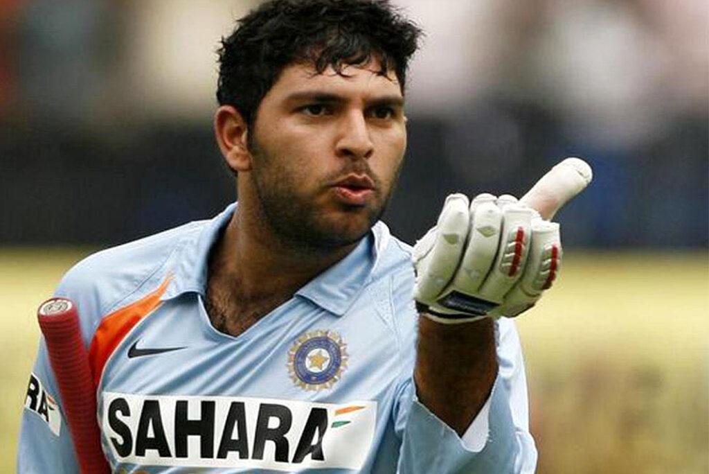 3 भारतीय बल्लेबाज जिन्होंने नंबर 4 रनों का लगाया था रनों का अंबार 3