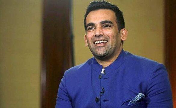 हार्दिक पांड्या का बर्थडे पर जहीर खान का मजाक उड़ाने की कोशिश विफल, मिला करारा जवाब 26