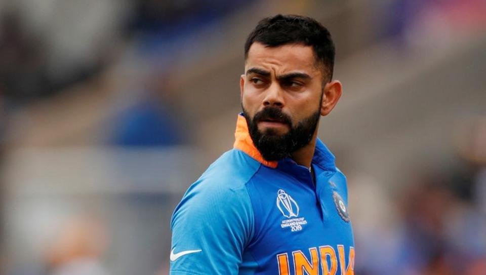 3 भारतीय खिलाड़ी जिन्हें दक्षिण अफ्रीका के खिलाफ मिल सकता है आराम 2