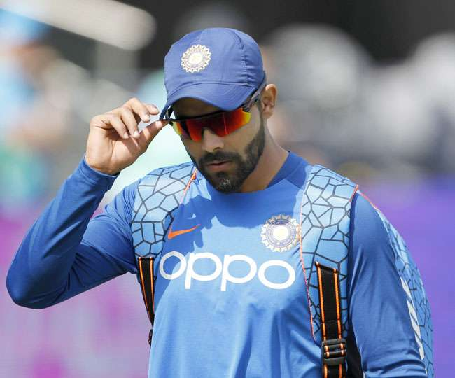 कुलदीप, चहल और जडेजा में किसे मिलेगा प्लेइंग XI में मौका, गेंदबाजी कोच भरत अरुण ने किया साफ़ 1