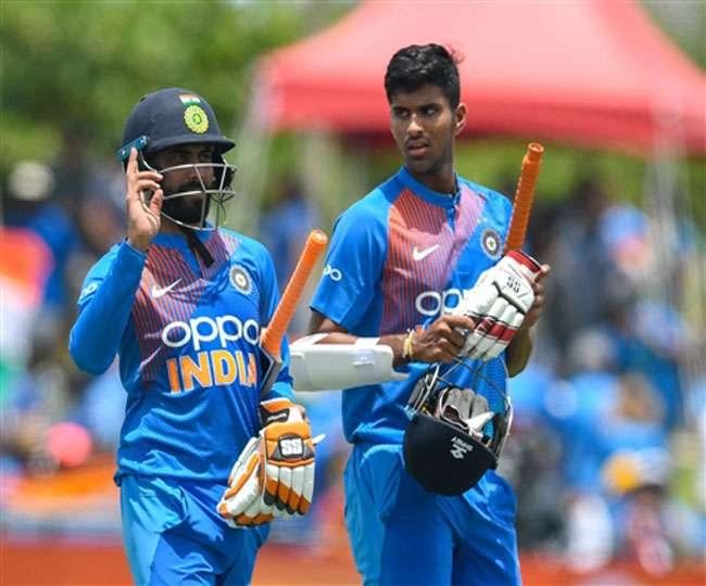 IND vs SA: विराट कोहली, रोहित और बुमराह नहीं यह खिलाड़ी दिलाएगा भारत को पहले मैच में जीत