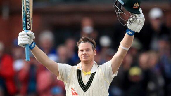 मौजूदा वक्त के सिर्फ ये 5 विदेशी बल्लेबाज कर सकते हैं भारतीय गेंदबाजी आक्रमण का सामना 29