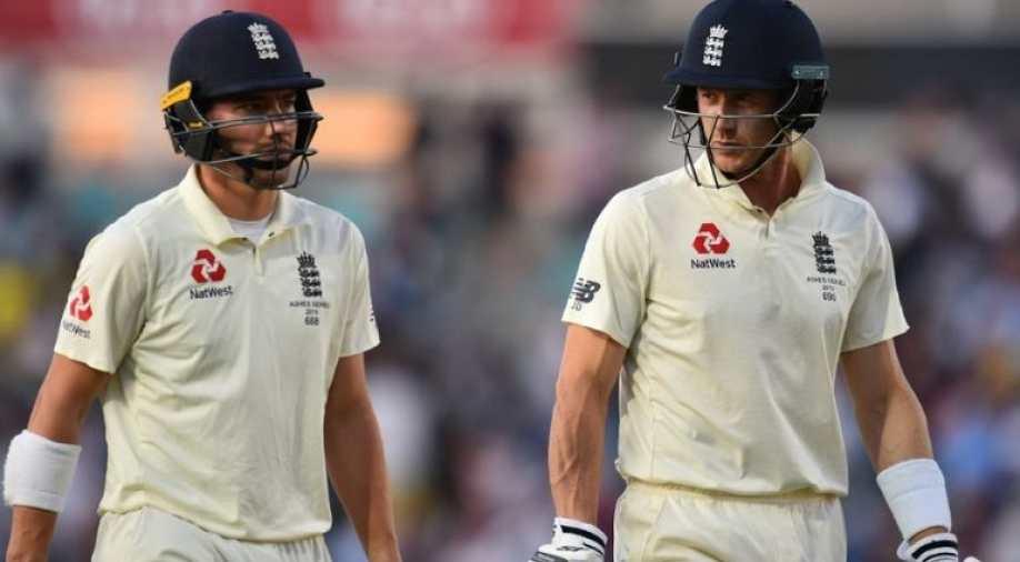 इंग्लैंड क्रिकेट बोर्ड ने जारी की नई सालाना कॉन्ट्रैक्ट लिस्ट, जोफ्रा आर्चर समेत तीन नए नाम शामिल 1