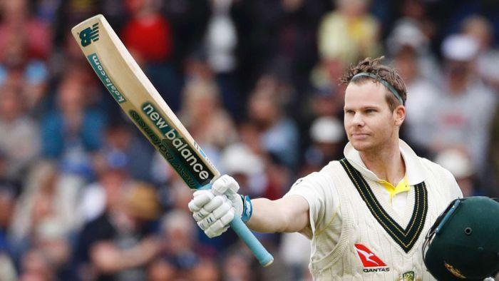 ये है साल 2019 में सबसे ज्यादा कमाई करने वाले क्रिकेटर, टॉप 10 में 4 भारतीय शुमार 1