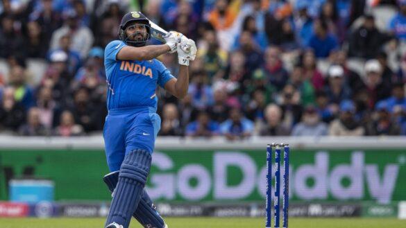 5 बल्लेबाज जिन्हें इंटरनेशनल क्रिकेट में लगाए हैं सबसे ज्यादा छक्के 18