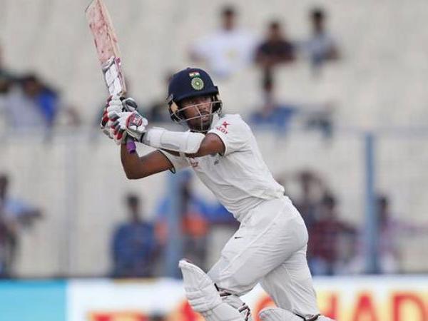 साउथ अफ्रीका ए के खिलाफ भारतीय टीम घोषित, इन 2 खिलाड़ियों को बनाया गया कप्तान 1