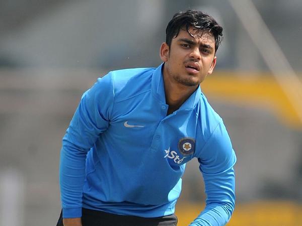 5 युवा खिलाड़ी, जो 2020 में कर सकते हैं भारतीय टीम के लिए डेब्यू